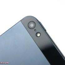iphone 5 clone rear