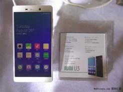 iuni u3 launched 2