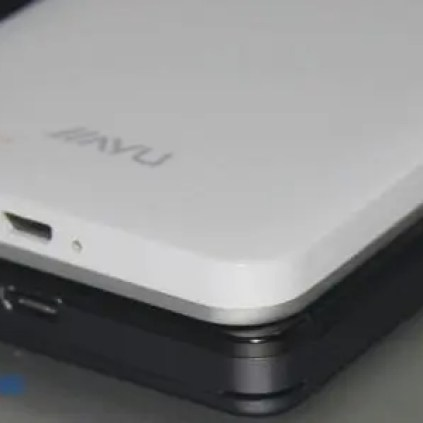 jiayu G4 designs leaked