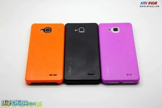 jiayu g3 cases