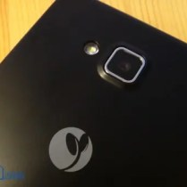 jiayu g3 unboxing hands on 11