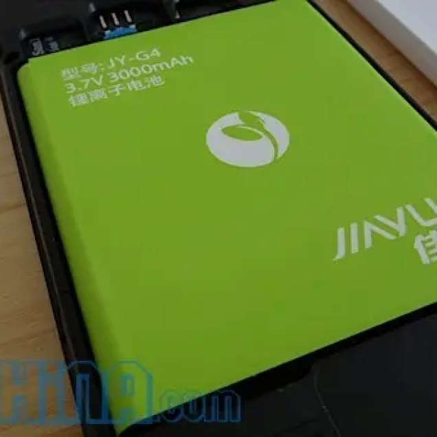jiayu g4 gizchina review 5