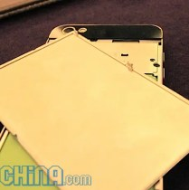jiayu g5 spy photo 14