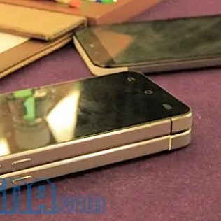 jiayu g5 spy photo 9