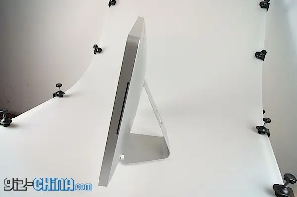 knock off imac china on sale
