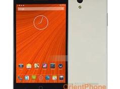 orient phone mega pro 7.0