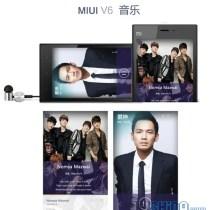 miui 6 concept 7