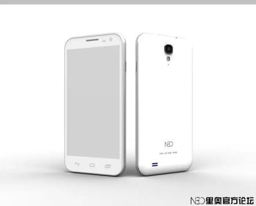 neo n003 rendering 2