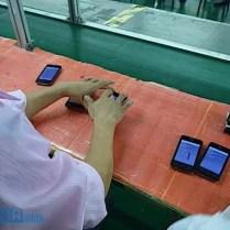 neo phone factory china 16