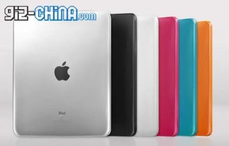 new budget ipad coming,$299 ipad,$249 ipad,low end ipad,budget priced ipad coming
