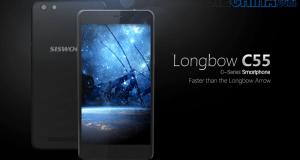 siswoo longbow