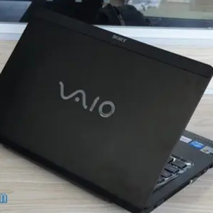 sony vaio clone china hero