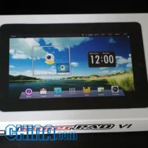 superpad 10inch android tablet