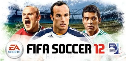 download fifa 12 for android free