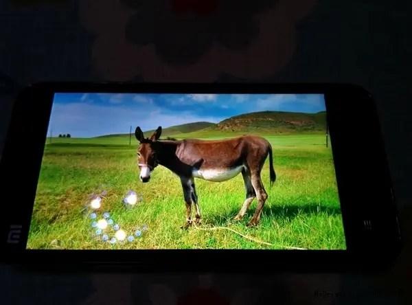 xiaomi mi3 donkey