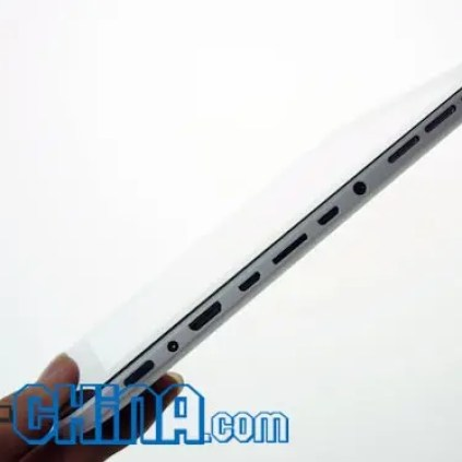 zonge android ics tablet china