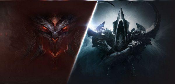 Diablo III Battlechest, un completo pack de Blizzard