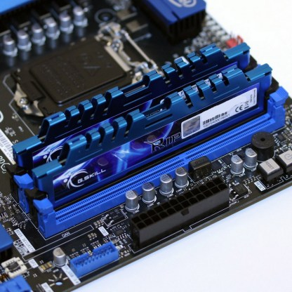 gizlogic-g-skill-ripjaws-x-ddr3-1600-pc3-12800-1