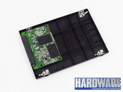 sandisk-ssd-plus-240-GB