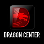 dragon-center