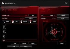 gizcomputer-msi-h170-gaming-m3