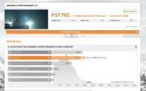 Gizcomputer-MSI Z270 Gaming Pro carbon (1)