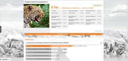 gizcomputer-msi z270 gaming pro carbon (2)