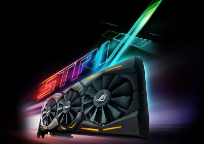 Gizcomputer-ASUS-GeForce-GTX-1080-TI-STRIX-OC (3)
