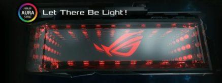 Gizcomputer-Asus-ROG-Poseidon-GTX-1080-Ti (7)