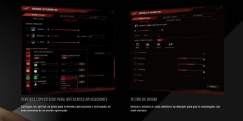 Gizcomputer-Asus ROG Strix Z270F Gaming (4)