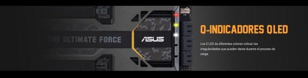 Gizcomputer-Asus TUF Z270 Mark 1 (2)