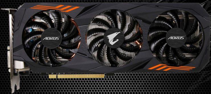 Gizcomputer-Gigabyte Aorus GeForce GTX 1080 Ti Xtreme Edition 11G (4)