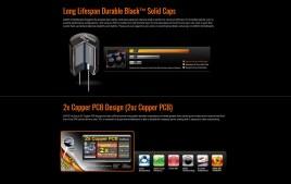 Gizcomputer-Gigabyte GA-Z270X-Gaming 8 (5)