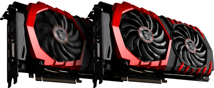 MSI-GeForce-GTX-1080-Ti-Gaming-X