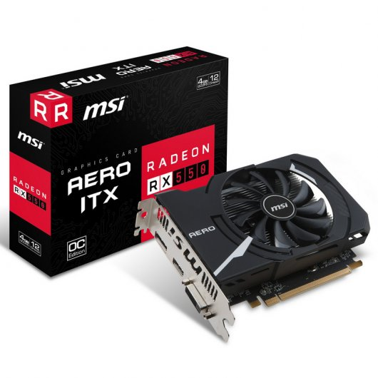 Gizcomputer-AMD-Radeon-RX-550-modelos -custom (3)