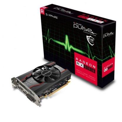 Gizcomputer-AMD-Radeon-RX-550-modelos -custom (4)