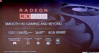 Gizcomputer-AMD-Radeon-RX-580-GPUZ (1)
