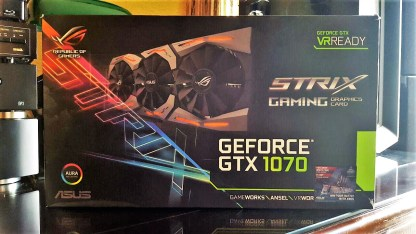 Gizcomputer-ASUS ROG-STRIX-GTX1070-O8G-GAMING (2)