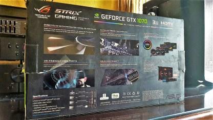 Gizcomputer-ASUS ROG-STRIX-GTX1070-O8G-GAMING (3)