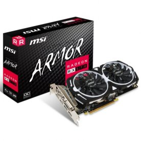 Gizcomputer-Radeon RX 570 8GB GDDR5 (5)