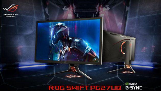 GizcomputerAsus-ROG-SWIFT-PG27UQ-SWIFT-PG27VQ-i-STRIX-XG27VQ- (1)