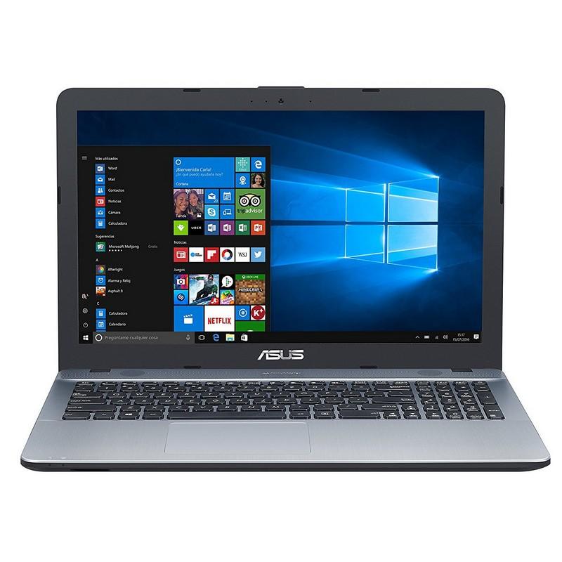 Asus K541UA-GQ1289T, un portátil perfecto para la oficina