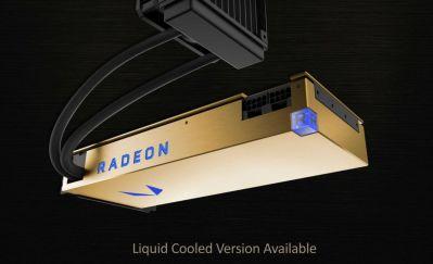 Gizcomputer-AMD Financial Analyst Day AMD Ryzen PRO, AMD EPYC, AMD Radeon Vega Frontier Edition, AMD Ryzen Threadripper, AMD Zen 2 y AMD Navi (2)