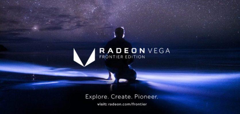 Gizcomputer-AMD Financial Analyst Day AMD Ryzen PRO, AMD EPYC, AMD Radeon Vega Frontier Edition, AMD Ryzen Threadripper, AMD Zen 2 y AMD Navi (3)