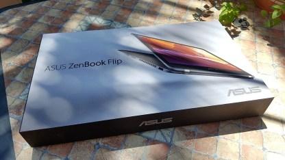 Gizcomputer-Asus Zenbook Flip UX360 (30)