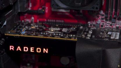Keynote 2017-Nvidia-Tesla-V100-Volta-SK-Hynix-GDDR6-AMD-VEGA-HBM (7)