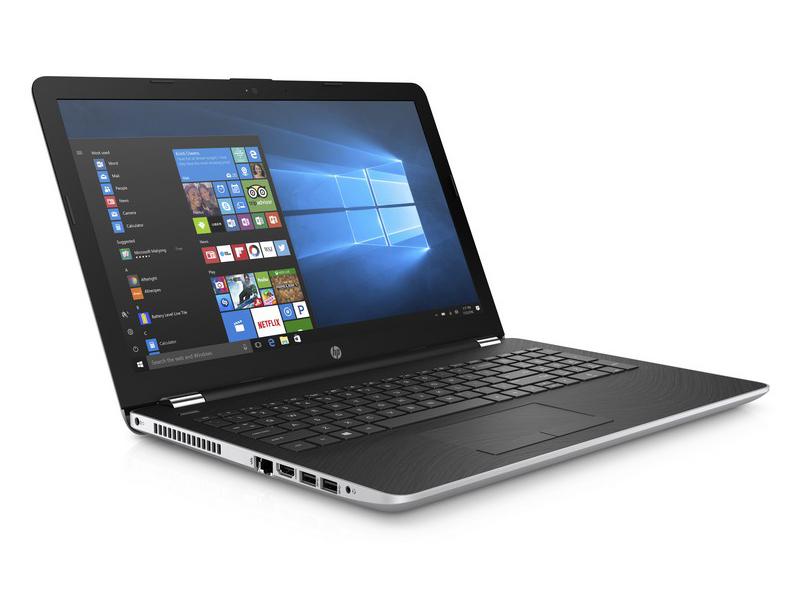HP 15-BS045NS