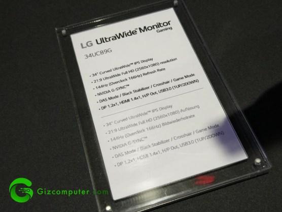 LG IFA 2017