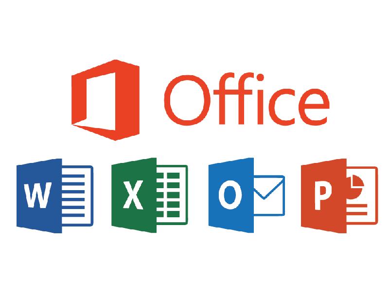 Microsoft Office llega finalmente a los Chromebook