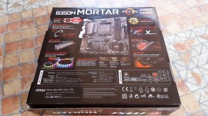 Gizcomputer-MSI Mortar B350-analisis-review (34)